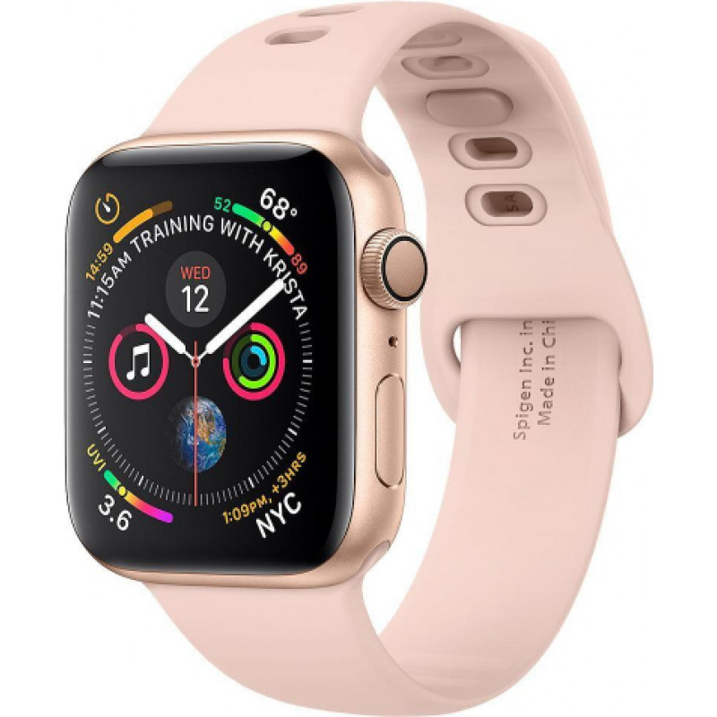 Apple Watch Series 5 40mm Gold / Rose